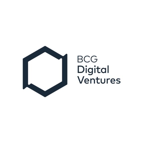 BCG_DV_logo.png