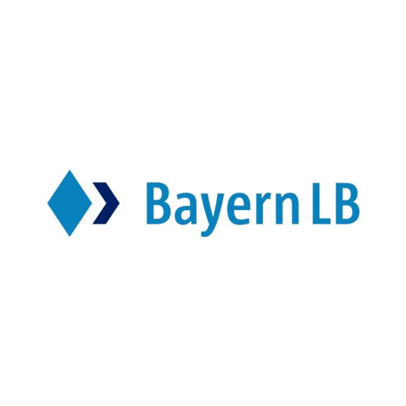 BayernLB_logo.png