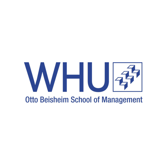 WHU_logo.png