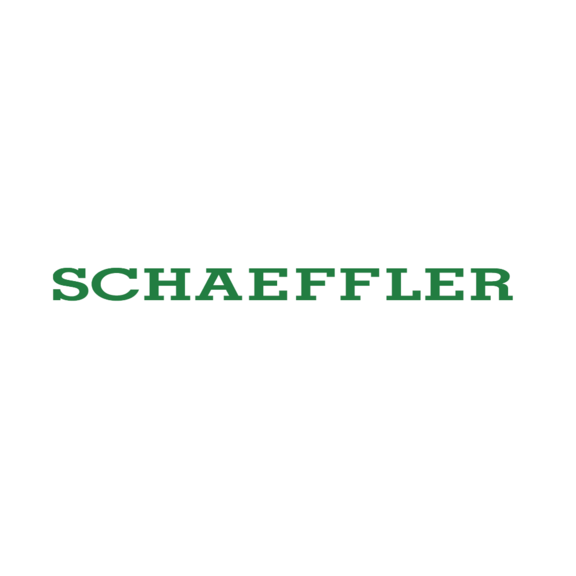 Schaeffler_logo.png