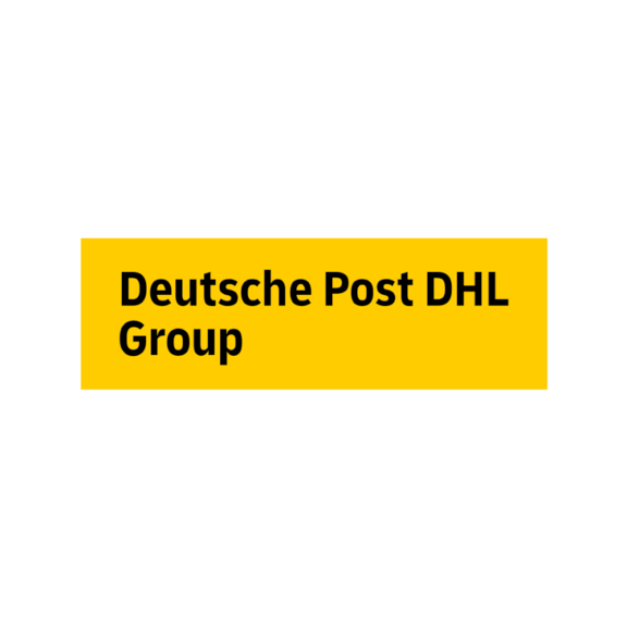 DPDHL_logo.png
