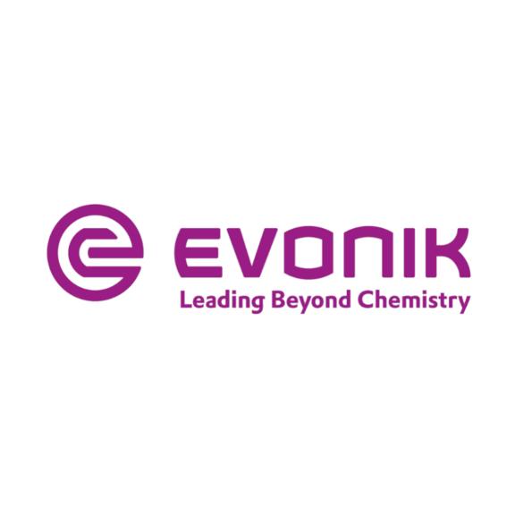 Evonik_logo.png