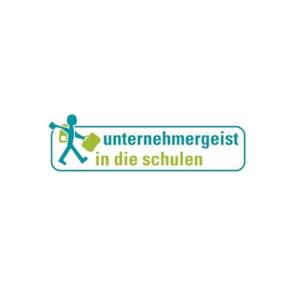 Unternehmergeist_in_die_Schulen_logo.png