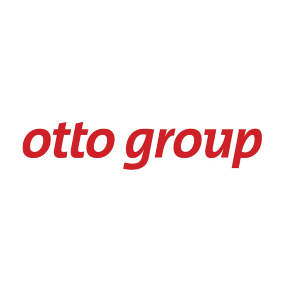 otto_group_logo.png