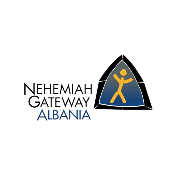 NGA_logo.png