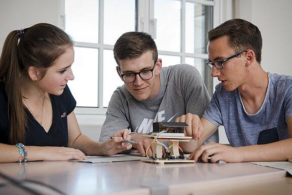 Team_Schueler_Prototyp1.jpg