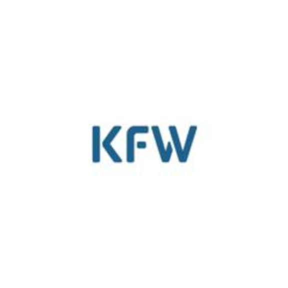 KFW_logo.png