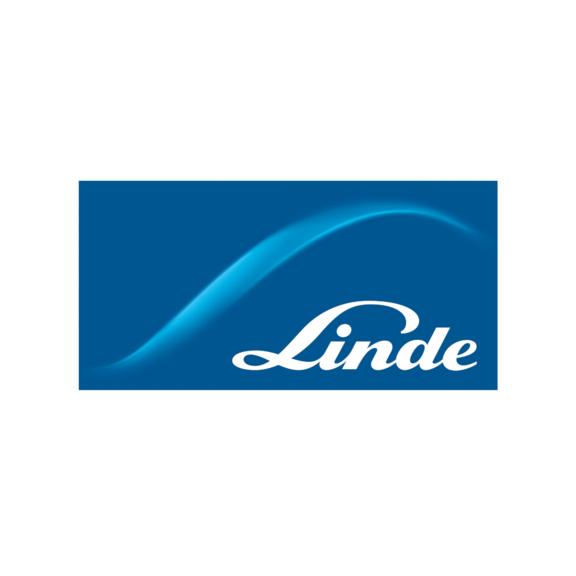 Linde_logo.png