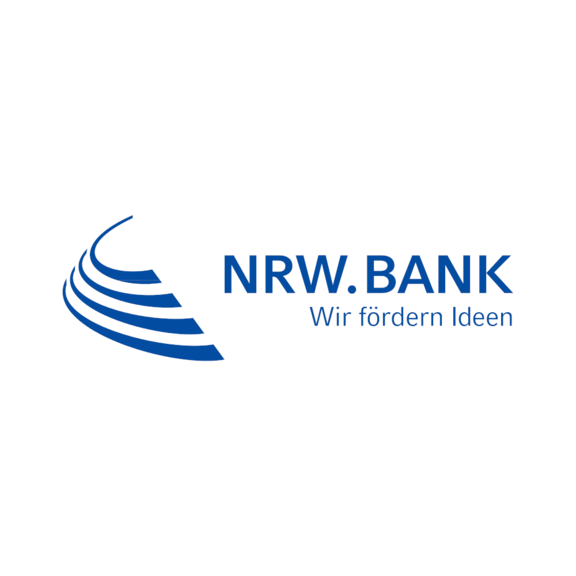 NRW_Bank_logo.png